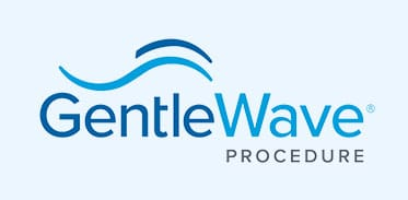 GentleWave Root Canal Treatment